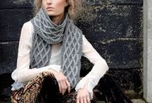 Wow. This issue is a stunner http://www.fabulousyarn.com/fab_magazines-rowan.shtml