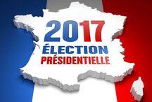 Présidentielle 2017 France