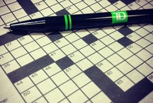 The Adventures of the TD Bank Pen / by TD Bank - America's Most Convenient Bank®