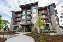 Apartments for Rent in Nanaimo, BC by Realstar.ca