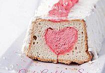 Sweet Love....! <3 Dla zakochanych :* / Na rocznicę, na walentynkowy wieczór... Na okazję i bez okazji :) Dla par, narzeczonych i małżeństw :) Po prostu przez żołądek do serca ;)