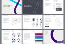 brand standards manuals