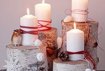 DSM Christmas Event