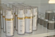 DRHAZI / 100 % természetes hightech natúrkozmetikumok