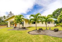 Home for sale in Keaau