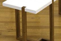 #wood