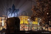 City - Lublin