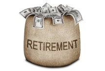 Retirement / by Money Talks News