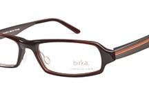 Glasses for Steve