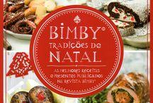 bimby portugal