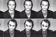 H.Joker-pictures