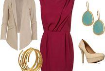 My Style / by Katherine Lopez