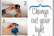 Good idea for learning to fix stuff myself