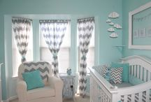 My future baby room