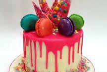 cake dwcir