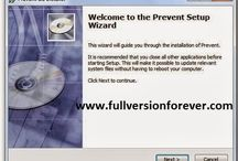 how to Prevent data from cut, Copy , Paste , Re Name , Send to , Move to and so on