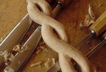 tallar madera