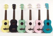 Instrumenty, muzyka,wykonawcy