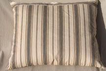 Fabrics Jack Stillman