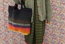 Borse&bags&shoes