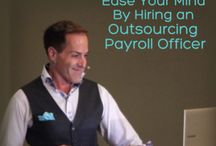 Why You Should Outsource Your Payroll /  A professional payroll company employs individuals who know payroll processing inside and out. ... Savings in time and money, greater data security, and the comfort of knowing experts are handling your payroll functions — these are all compelling reasons for millions of businesses to outsource their payroll...www.123Employee.com