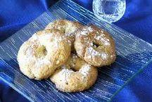RECETAS DE CARTAGENA  / by Lolitoba recetasparamishijos blog