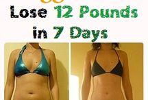 zayıflama diet vs