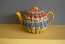 Tea cozies ext