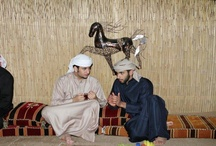 Mohammed Mak. RM 1 / Mohammed bin Maktoum bin Rashid Al Maktoum (11/01) casado, 17/12/2012.  Hijos: Bushra, 2013; Alia, 22/08/2015.  Mohammed: - Padre: Maktoum bin Rashid bin Saeed Al Maktoum