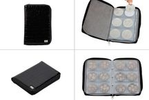 Beauty - Travel Cases & Holders