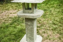 Cement art / Cement art, sculpture