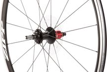 Wheels / Inspiration for your #IndividuallyBritish build