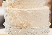 Labellum - Cakes