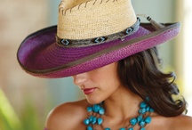 Western Style / by Ricquelle Landis