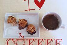 Coffee Time / Beyzush Coffee Time