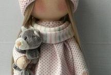 3.3. Dolls-Boll