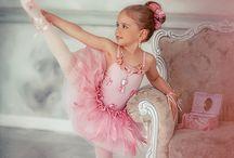 Love Balett