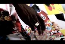 Plascon DIY & Informational Video