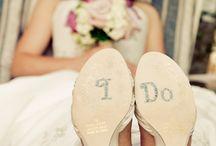Ideas creativas para bodas // Creative Wedding ideas / Selección de ideas creativas para bodas para nuestros seguidores.