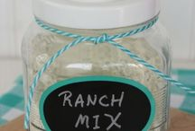 Ranch you out !