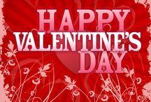 V-day images
