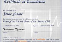 CPR Course / Cpr Course @http://lifesaverteamcpr.com/