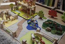 Bauernhof diy