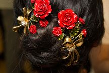 Dolce Gabbana Themed Wedding / So inspired by this!