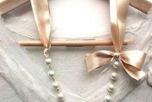 Les Perles