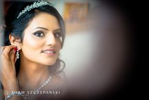 Asian Wedding Photographer / Asian Wedding Photographer in London. Beautiful Asian Wedding Photography across UK and India.
