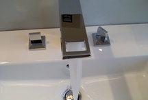 Grohe Faucets / Enjoy Water