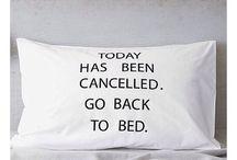 Sleep to live quotes
