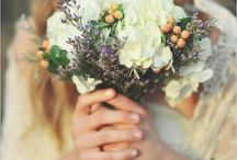 Stunning Ideas for your unique wedding