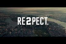 Re2pect / The Captain Derek Jeter